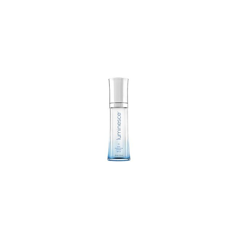 http://www.reversaging.com/117-large_default/daily-moisturizing-complex.jpg