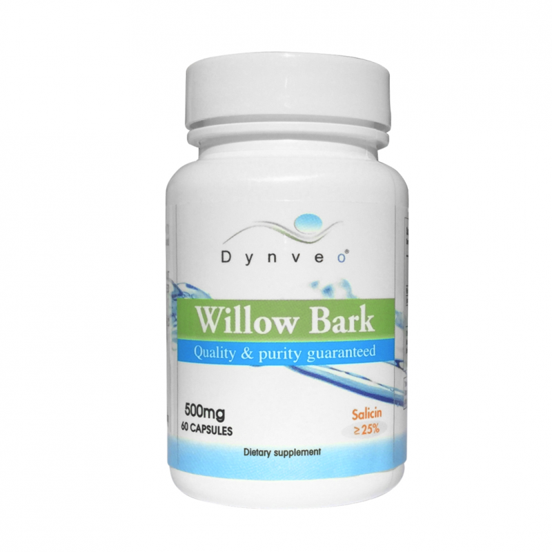 http://www.reversaging.com/148-large_default/willow-bark-extract-500-mg-60-caps.jpg